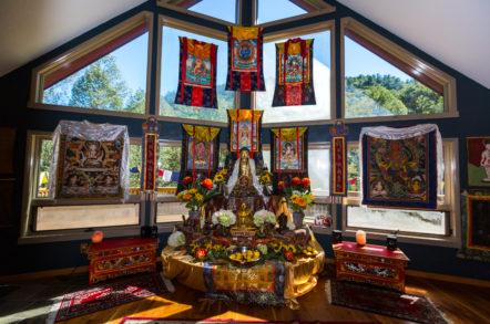 Chakrasamvara Retreat (Hi-Res)-13